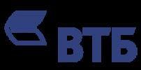 logo-vtb