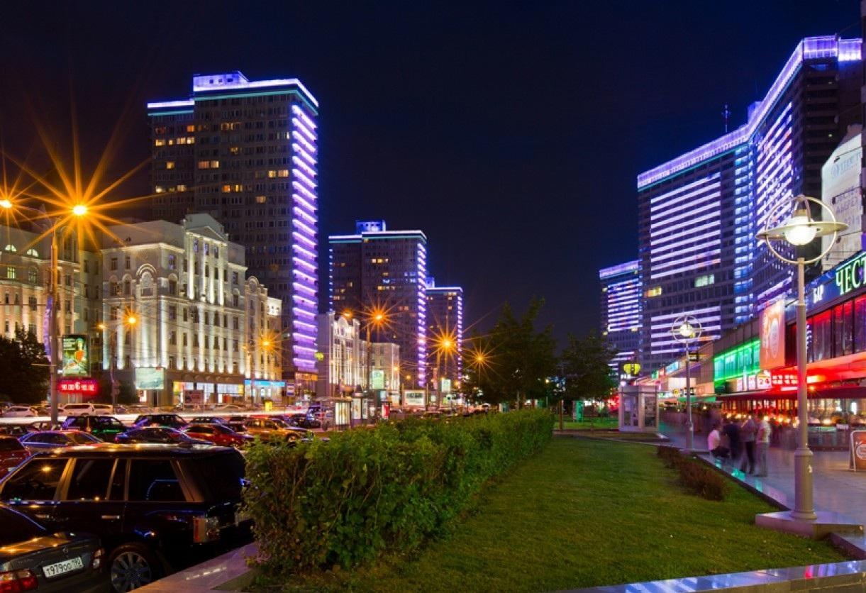 kvartira-moskva-ulica-novyy-arbat-95651916-1