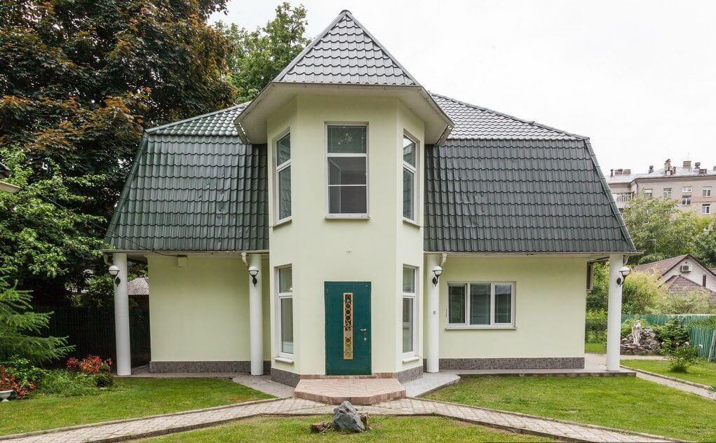 dom-moskva-ulica-bryullova-279340967-1