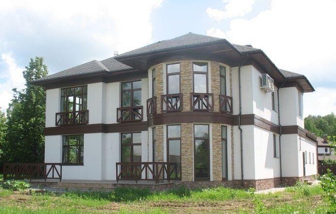 dom-rasskazovka-288096044-1