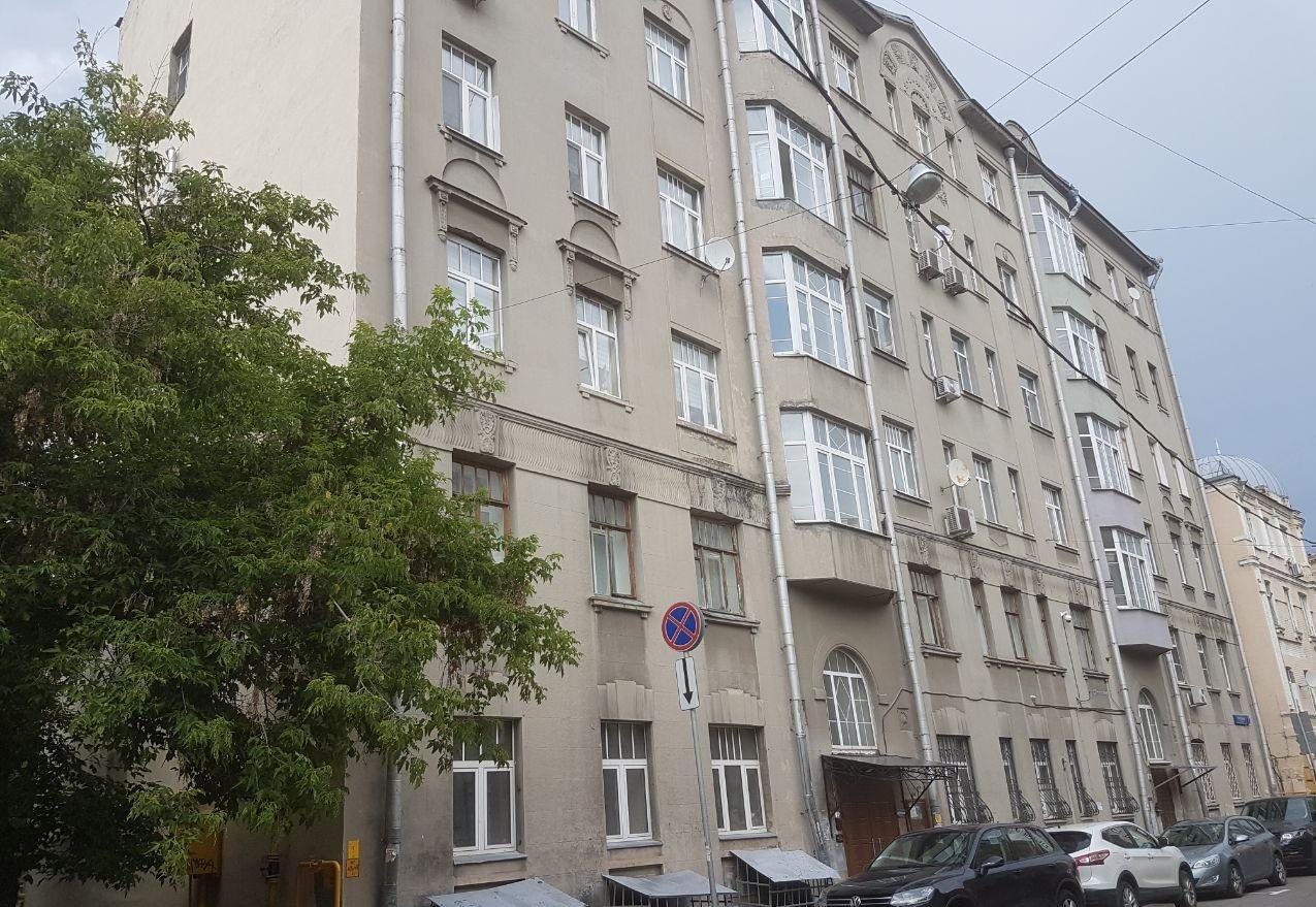komnata-moskva-4y-rostovskiy-pereulok-288689721-1