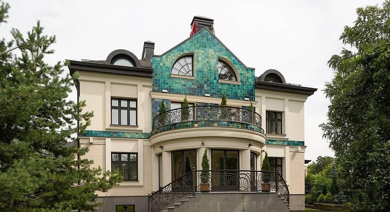 kottedzh-moskva-rublevskoe-shosse-291211525-1