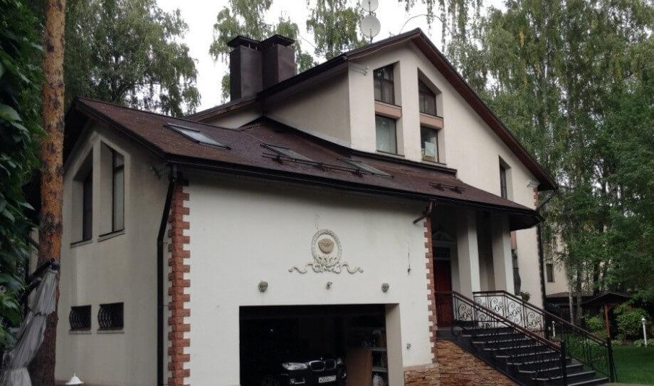 kottedzh-moskva-skolkovskoe-shosse-172843726-1