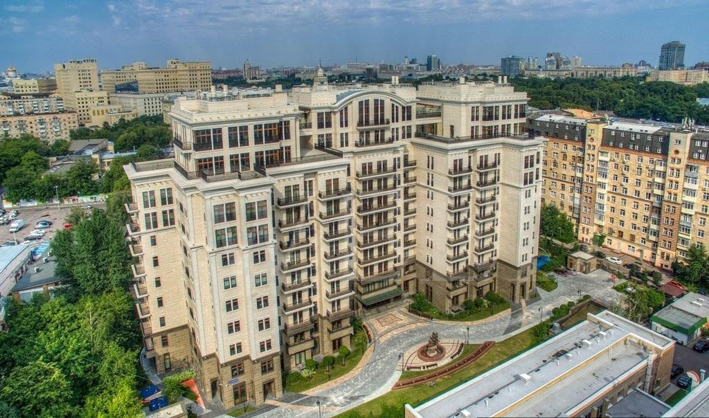 kvartira-moskva-2ya-frunzenskaya-ulica-229043290-1