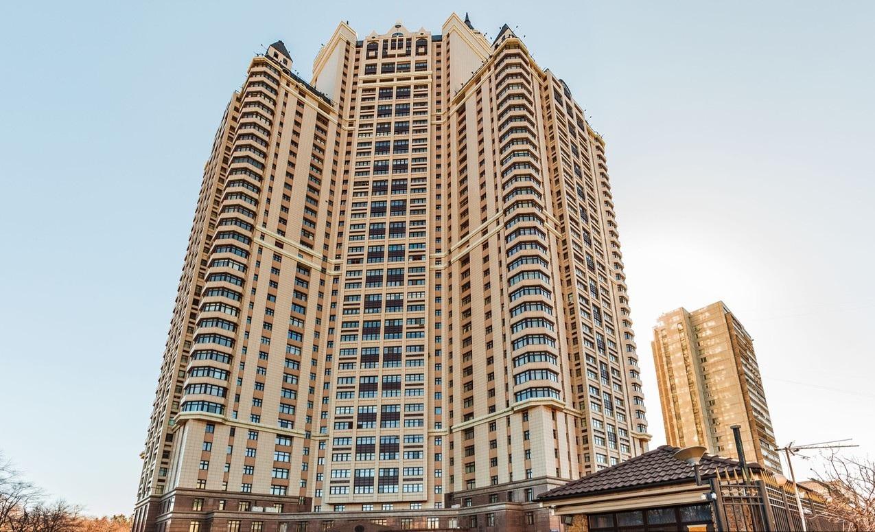 kvartira-moskva-davydkovskaya-ulica-260085212-1