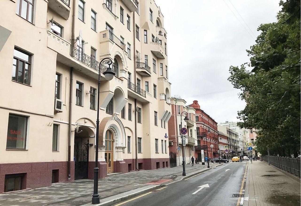 ofis-moskva-malaya-bronnaya-ulica-283399459-1