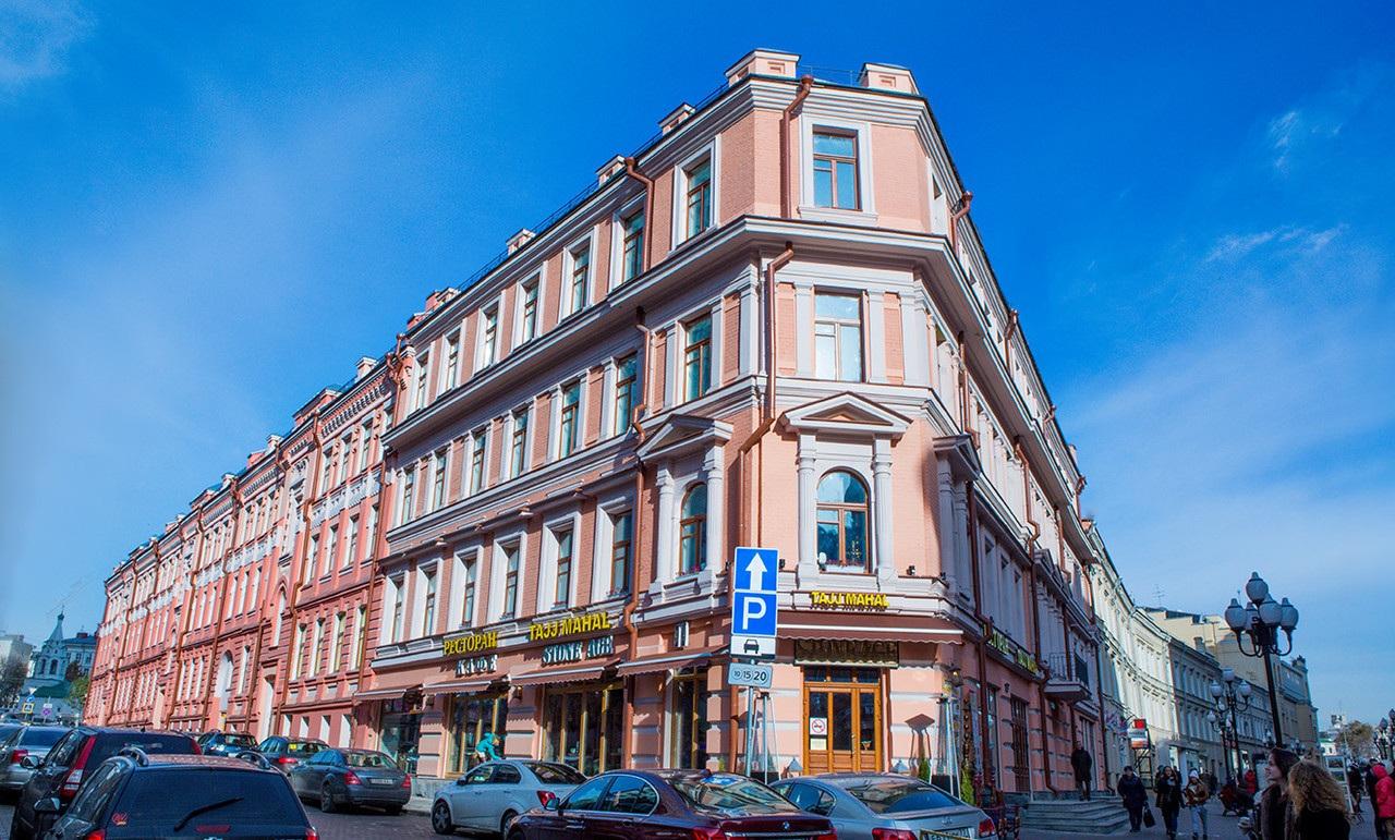 ofis-moskva-ulica-arbat-168143541-1
