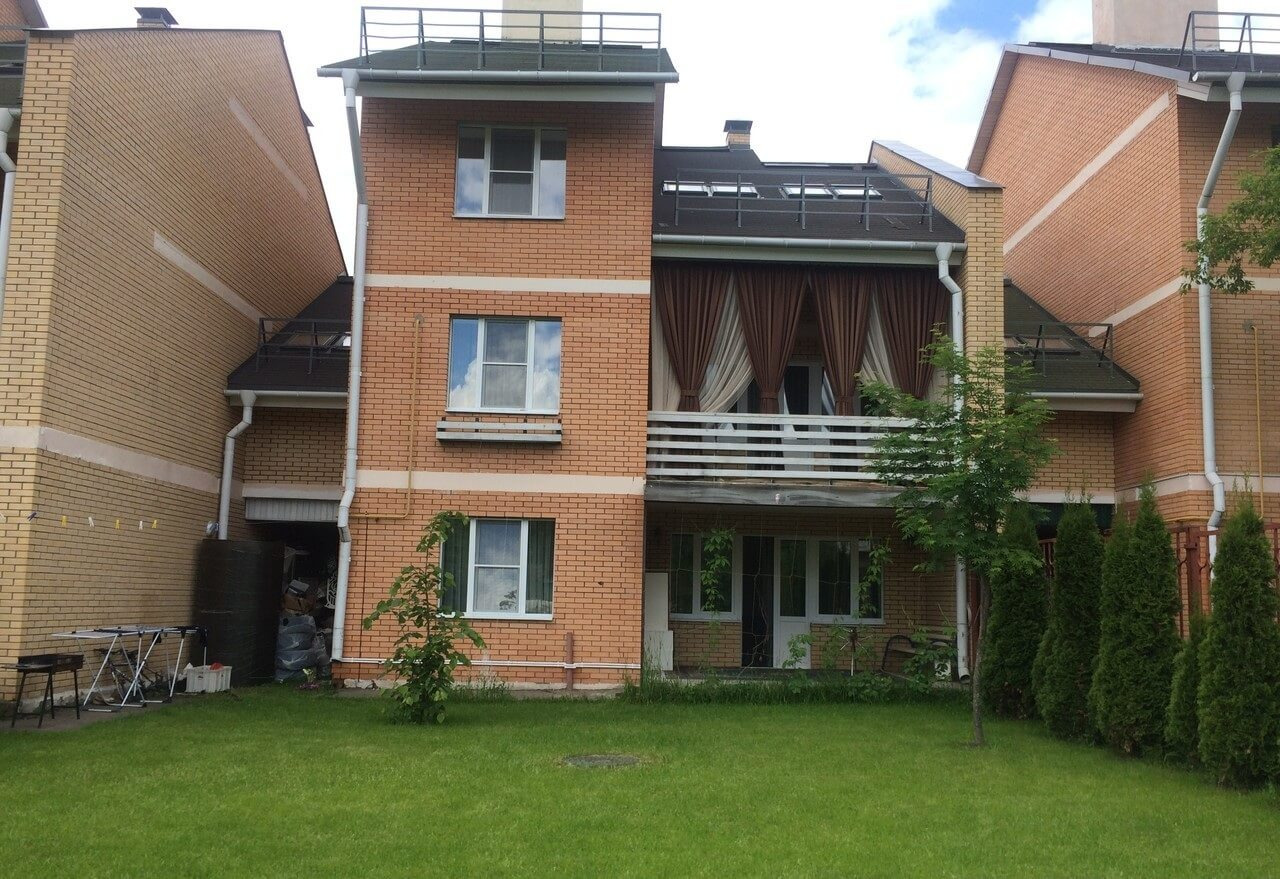 taunhaus-moskva-2ya-lykovskaya-ulica-256715683-1