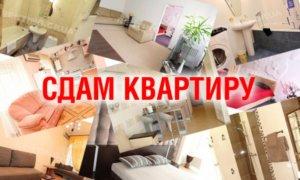 c9a46503018e8490450390410b4545ff